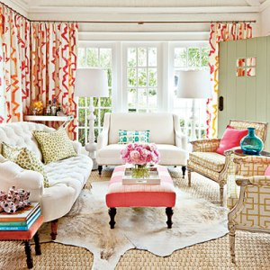 colorful-sunroom-redo-l